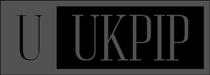 ukpip.org